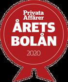 AretsBolan